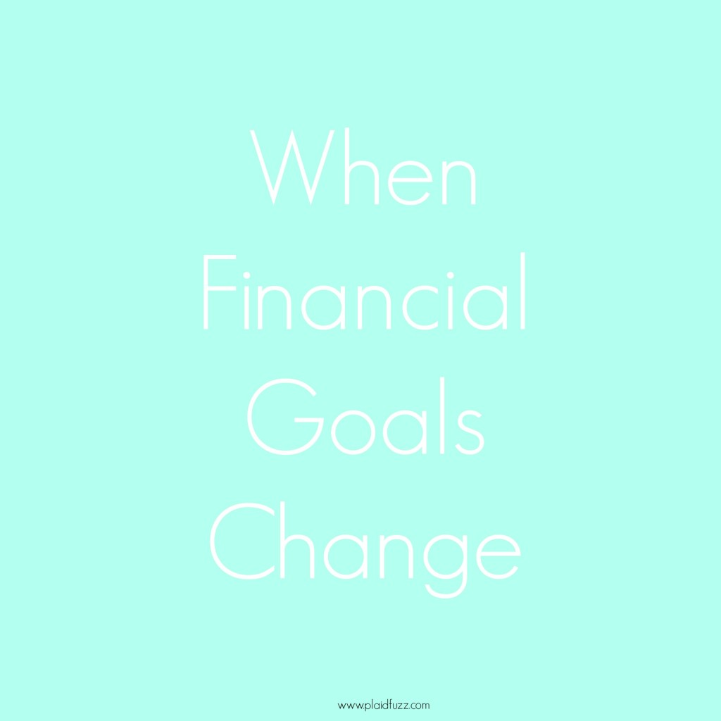 financialgoals