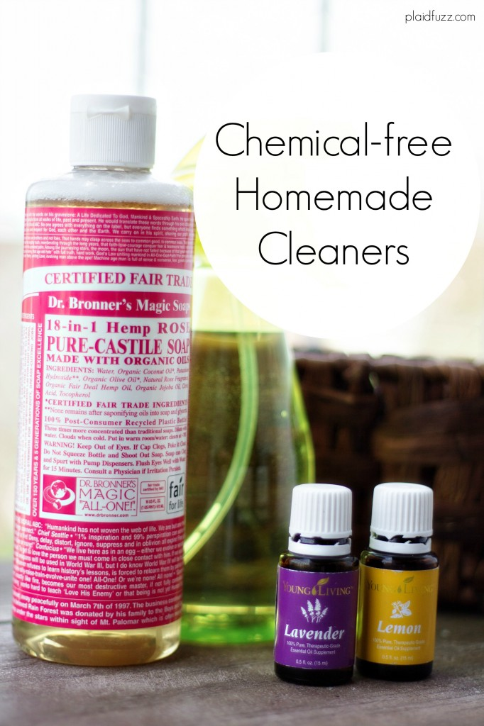 homemadecleaner1