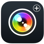 Camera-5-for-iOS-app-icon-small