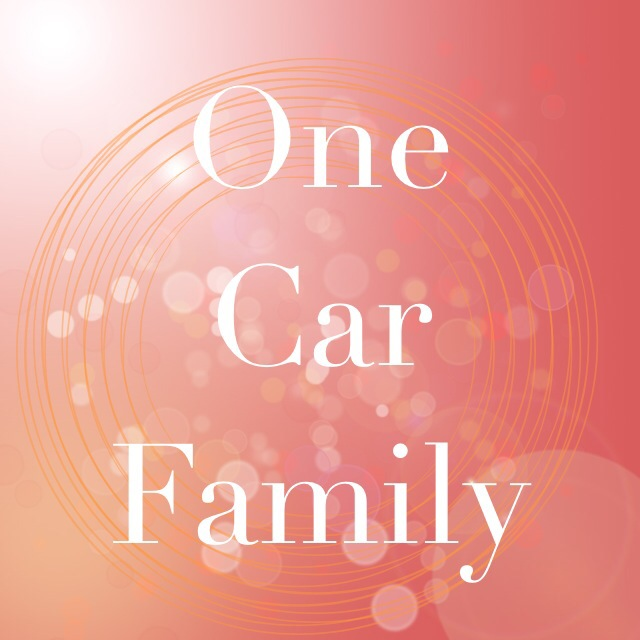 One Car Family