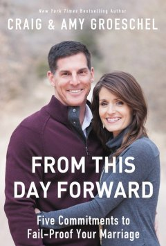 From This Day Forward Book Review