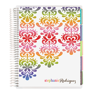 erin condren planner for a gift