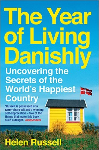 A Year of Living Danishly