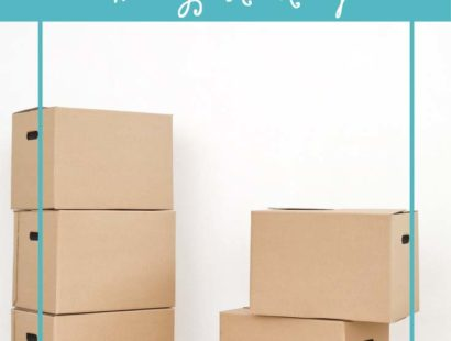 How To Minimize While You Are Moving