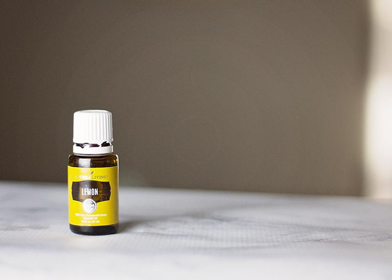 If You Can Only Buy A Few Essential Oils The House Of