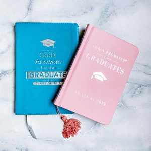 Gifts For Graduates